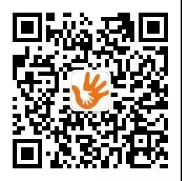 微信图片_20181206190953.jpg