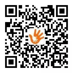 微信图片_20201019203045.jpg