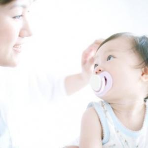 乳房、指头、玩具 宝宝恋物怎么办