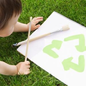 0-7岁孩子心灵的发育过程 你了解吗?
