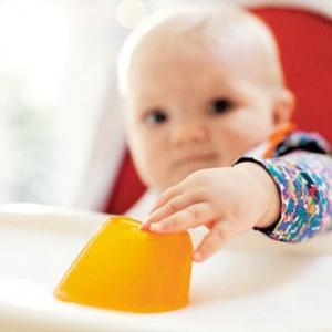"""零食中的""""增稠剂""""长期摄入会影响孩子胃肠"""