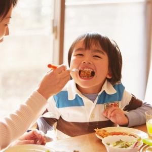 换季时节宝宝的健康饮食小秘诀