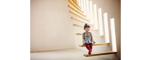 爱天真亲子微刊 · 第39期:当孩子噎住或窒息,这些急救措施给孩子一个生还的希望