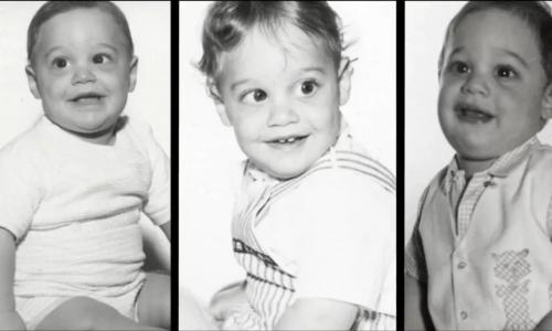 三胞胎被富人、中产、穷人家庭分别收养,20年后呈现惊人变化:改变孩子命运的,从来不 ...